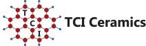TCI Ceramics