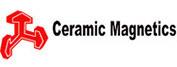 Ceramic Magnetics